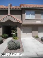 1633 E LAKESIDE Drive, 188, Gilbert, AZ 85234