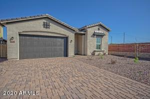 14300 W GEORGIA Drive, Surprise, AZ 85379
