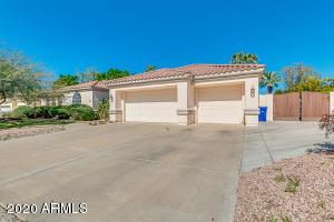 5345 E MCLELLAN Road, 57, Mesa, AZ 85205
