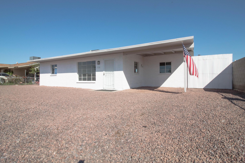 Photo of 1732 W CORONA Avenue, Phoenix, AZ 85041
