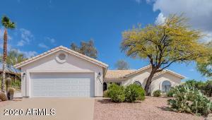 15059 N CALLE DEL PRADO, Fountain Hills, AZ 85268