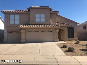 1717 E POTTER Drive, Phoenix, AZ 85024