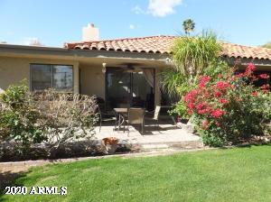 5471 N 77TH Street, Scottsdale, AZ 85250