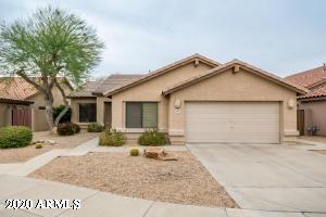 4523 E JAEGER Road, Phoenix, AZ 85050
