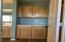 abundance of cabinets updated