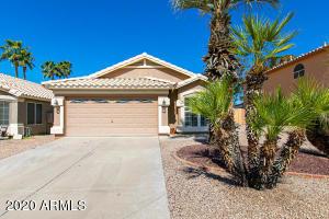 7144 E JAN Avenue, Mesa, AZ 85209