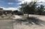 2140 N McQueen Road, 8, Chandler, AZ 85225