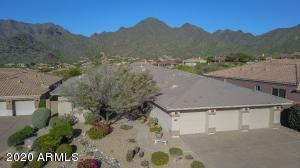 10978 E BECK Lane, Scottsdale, AZ 85255