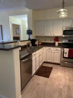 20100 N 78TH Place 1161, Scottsdale, AZ 85255