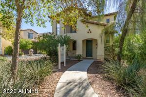 20718 W MAIDEN Lane, Buckeye, AZ 85396