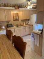 12432 N CHERRY HILLS Drive W, Sun City, AZ 85351