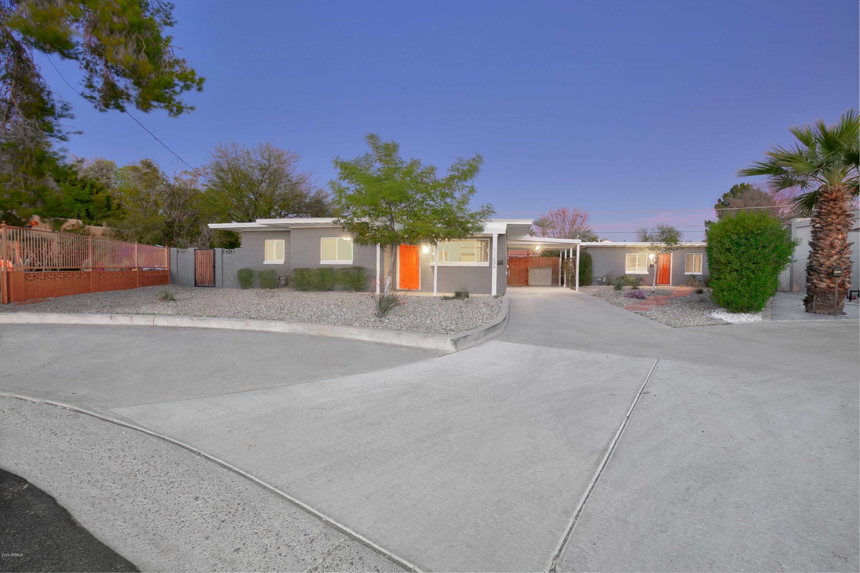 Photo of 1030 E CITRUS Way, Phoenix, AZ 85014