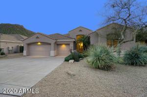 26474 N 113TH Street, Scottsdale, AZ 85255