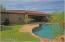 11434 E SWEETWATER Avenue, Scottsdale, AZ 85259
