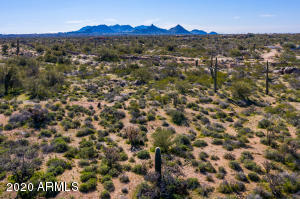 8695 E OLD FIELD Road, 88, Scottsdale, AZ 85266