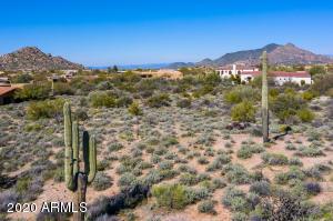 33226 N VANISHING Trail, 162, Scottsdale, AZ 85266