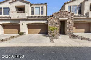7445 E EAGLE CREST Drive, 2065, Mesa, AZ 85207