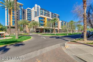 200 W PORTLAND Street, 815, Phoenix, AZ 85003