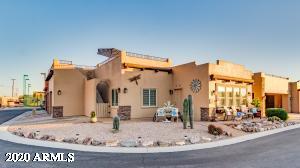 6601 E US HIGHWAY 60, 849, Gold Canyon, AZ 85118