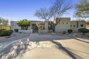23144 N 79TH Way, Scottsdale, AZ 85255