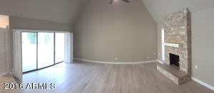 5402 N 25TH Street, Phoenix, AZ 85016