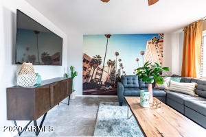 3931 N 86th Street, Scottsdale, AZ 85251