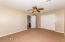 41884 W GRANADA Drive, Maricopa, AZ 85138