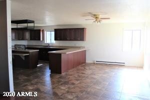 401 GRANT Street, Huachuca City, AZ 85616