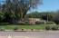 6509 N 29TH Street, Phoenix, AZ 85016