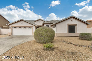 25626 N 67th Lane, Peoria, AZ 85383