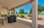17854 W ARIZONA Drive, Surprise, AZ 85374