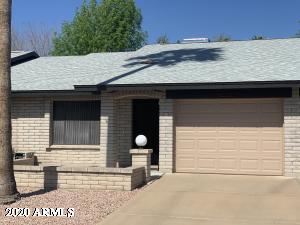 7950 E KEATS Avenue, 217, Mesa, AZ 85209