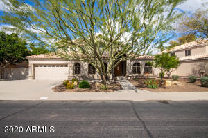 1808 W CANARY Way, Chandler, AZ 85286