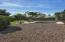 9961 E DREYFUS Avenue, Scottsdale, AZ 85260