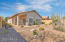 40943 N COURAGE Trail, Anthem, AZ 85086