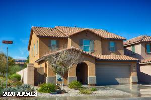 18206 N HOSKIN Drive, Maricopa, AZ 85138
