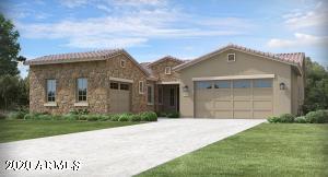 3275 N 195th Drive, Buckeye, AZ 85396