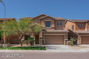 6614 S 50TH Avenue, Laveen, AZ 85339