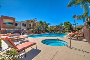 3500 N HAYDEN Road, 912, Scottsdale, AZ 85251
