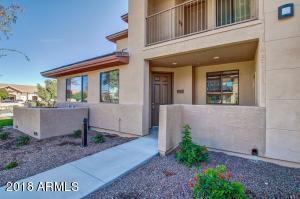 3330 S GILBERT Road, 2085, Chandler, AZ 85286