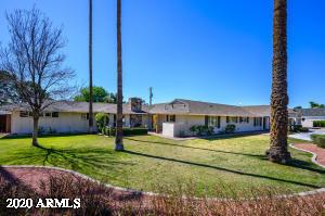 4881 E LAFAYETTE Boulevard, Phoenix, AZ 85018