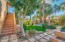 521 W HOLLY Street, Phoenix, AZ 85003