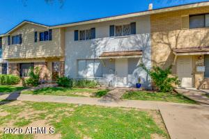 1575 W HAZELWOOD Street, Phoenix, AZ 85015
