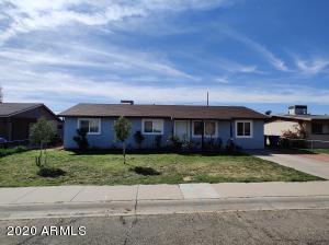 161 W ARAGON Lane, Avondale, AZ 85323