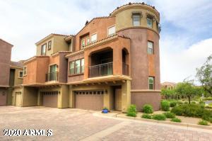 3935 E ROUGH RIDER Road, 1281, Phoenix, AZ 85050