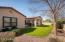 19610 E REINS Road, Queen Creek, AZ 85142