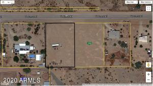 15637 x W Jomax Road, -, Surprise, AZ 85387