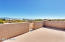 28006 N 158TH Street, Scottsdale, AZ 85262