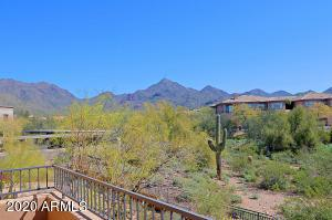 16600 N THOMPSON PEAK Parkway, 1007, Scottsdale, AZ 85260