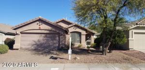 4426 E ROWEL Road, Phoenix, AZ 85050